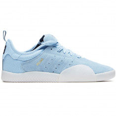 new arrival 38368 e9d38 Adidas 3ST.003 Shoes - Clear BlueCollegiate NavyWhite