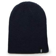 Vans Mismoedig Beanie - Dress Blues