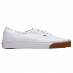 Vans Original Authentic Shoes - True White/True White