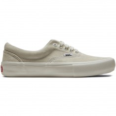 Vans Era Pro Shoes - Blanc