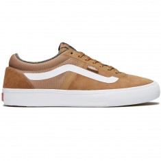 Vans AV RapidWeld Pro Shoes - Ermine/Black