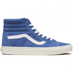 Vans SK8-Hi Reissue Shoes - Retro Sport/Delft