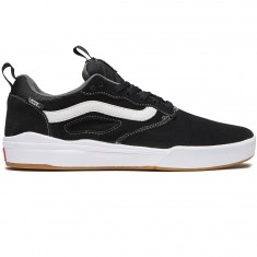 Vans UltraRange Pro Shoes - Black/White