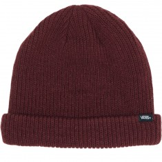 Vans Core Basics Beanie - Port Royale