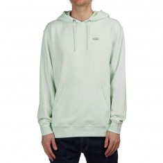 Vans Core Basics Hoodie - Ambrosia Heather