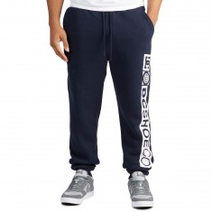 DC Havelock Sweatpant - Dark Indigo
