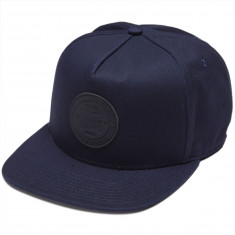 DC Proceeder Hat - Sodalite Blue