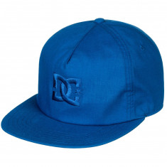 DC Floora Hat - Sodalite Blue