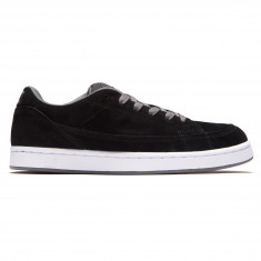 DC Danny Way 1 Shoes - Black