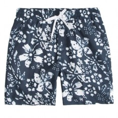 Vans Trippin Decksider Shorts - Trippin Dress Blues