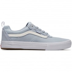 Vans X Spitfire Kyle Walker Pro Shoes - Baby Blue