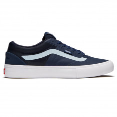 Vans X Spitfire AV Rapidweld Pro Lite Shoes - Dress Blues