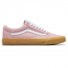 Vans Old Skool Shoes - Chalk Pink