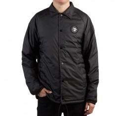 Vans X The North Face Torrey MTE Jacket - Black/Black