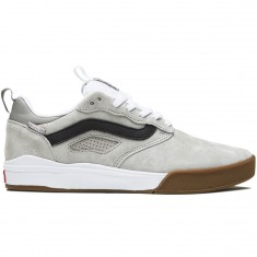 Vans UltraRange Pro Shoes - Drizzle/White