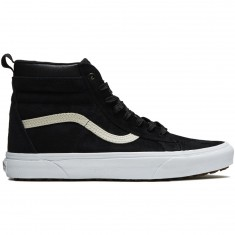 Vans Sk8-Hi MTE Shoes - Black/Night