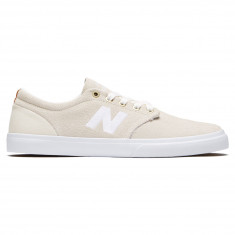 New Balance 345 Shoes - Sea Salt