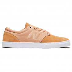 New Balance 345 Shoes - Peach