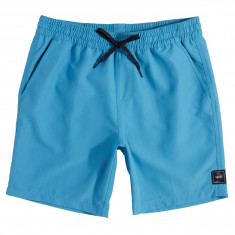 Vans Prime Volley Shorts - Blue Moon