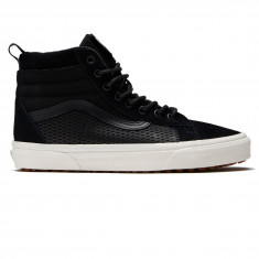 Vans SK8-Hi 46 MTE DX Shoes - Tact/Black