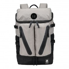 Nixon Scripps II Backpack - Khaki/Black