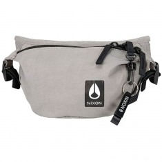 Nixon Trestles Hip Bag - Khaki/Black