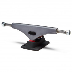 Krux Krome Matte Chaz Ortiz Downlow Skateboard Trucks