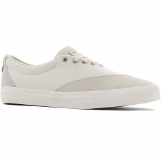 Diamond Supply Co. Avenue Shoes - Off White