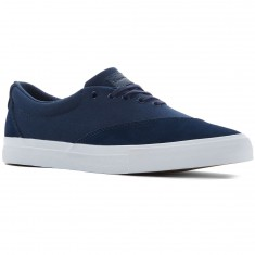 Diamond Supply Co. Avenue Shoes - Navy
