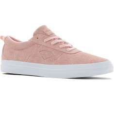 Diamond Supply Co. Icon Shoes - Pink