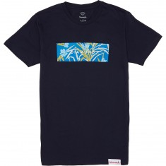 Diamond Supply Co. Savanna T-Shirt - Navy