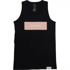 Diamond Supply Co. Tile Tank Top - Black