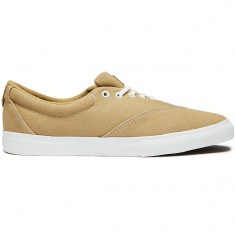 Diamond Supply Co. Avenue Shoes - Tan