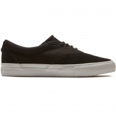 Diamond Supply Co. Avenue Shoes - Black