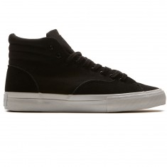 Diamond Supply Co. Select Hi Shoes - Black