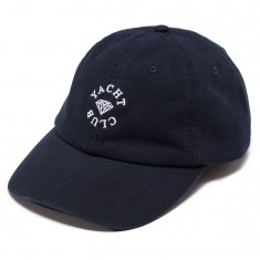 Diamond Supply Co. Yacht Club Sports Hat - Navy