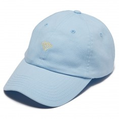 Diamond Supply Co. Micro Brilliant Sports SP18 Hat - Powder Blue