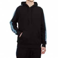 Diamond Supply Co. Fordham Hoodie - Black