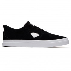 Diamond Supply Co. Icon Shoes - Black/White