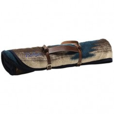 Bohnam Syacamore Blanket Roll  - Assorted
