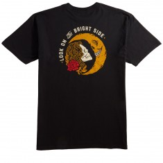 Bohnam Bright Side T-Shirt - Black