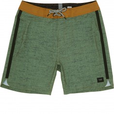 Globe Spencer 2.0 Boardshorts - Sage