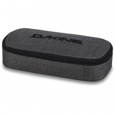 Dakine School Case - Carbon