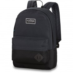 Dakine 365 Pack 21L Backpack - Tabor