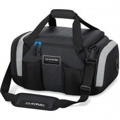Dakine Party 22L Duffle Bag - Tabor