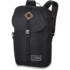 DaKine Range 24l Backpack - Black