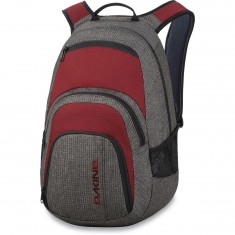 Dakine Campus 25L Backpack - Willamette