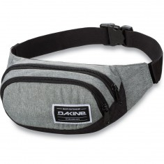 Dakine Hip Pack - Sellwood