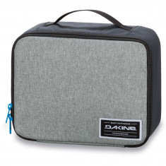 Dakine Lunch Box 5l - Tabor