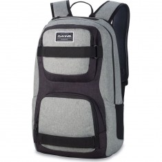 Dakine Duel 26L Backpack - Sellwood